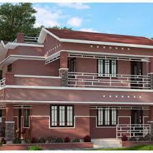 Home Designs In Kerala Photos Kerala Homes Designs And Plans Photos Website Kerala India