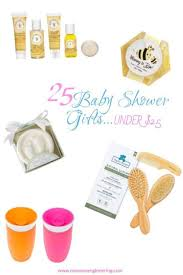 top baby shower gifts 25 of the best baby shower gifts that are 25