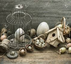 Vintage Home Interiors by Home Interior Bird Cage U2013 Home Ideas Interior Exterior