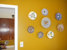 Benjamin Moore Kitchen Colors Here Is Another Pic Of My New Kitchen Color Benjamin Moore U0027s