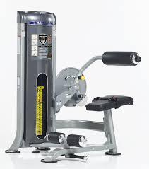 tuffstuff cg 9510 ab back coast fitness