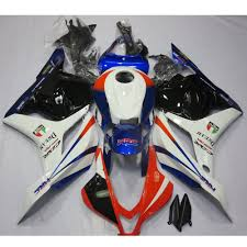 2009 cbr 600 online shop motorcycle injection mold hrc fairing kit for honda