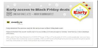 best buy black friday deals early how to access best buy black friday deals early w premium silver