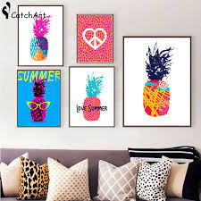 Shabby Chic Paintings by Compare Prices On Shabby Chic Art Prints Online Shopping Buy Low