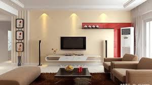 livingroom interiors livingroom interiors ilashome