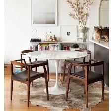 Saarinen Table Knock Off Saarinen Tulip Table Knock Off Tulip Dining