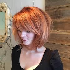 volume bob hair 51 trendy bob haircuts to inspire your next cut beauty