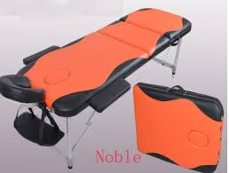 portable physical therapy table folding portable massage tables folding portable massage beauty bed