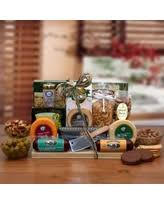 Sausage And Cheese Gift Baskets Cheese And Sausage Gift Baskets At Low Prices