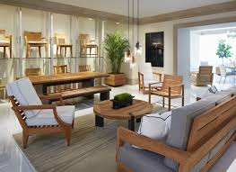 home design showrooms nyc new york showroom david sutherland