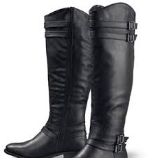 buy boots uae brands for less discounted branded clothes shopping store