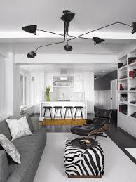 zebra print wall decor bedroom for living room decorating ideas