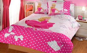 10 girls u0027 bedroom themes page 7kyra