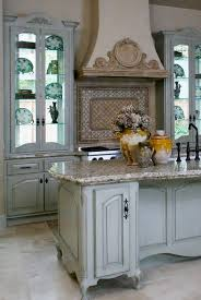 kitchen cabinet display sale kitchen ex display kitchens french country style cabinets