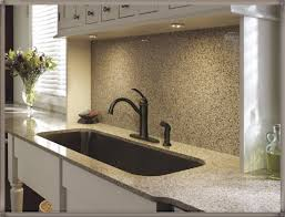 Kitchen Faucets Bronze Kitchen Faucets Bronze Trends Bronze Kitchen Faucets