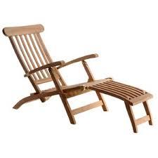 Cedar Chaise Lounge Teak Outdoor Lounge Chairs You U0027ll Love Wayfair