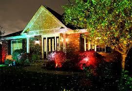 projection christmas lights bed bath and beyond 40 new outdoor christmas projection lights light and lighting 2018