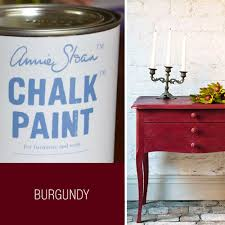 paint colors that go with burgundy furniture home design judea us
