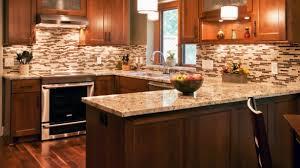 best tile for kitchen backsplash tile for kitchen backsplash kitchen verdesmoke choosing tile