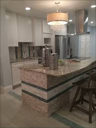 tiled kitchens ideas kitchen french provincial kitchens kitchen wall tiles design