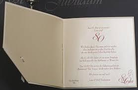 einladungsspr che zum 80 geburtstag einladung 80 geburtstag sprüche biblesuite co