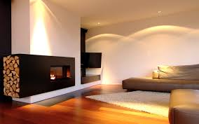 kamin im wohnzimmer bis zur mitte kamin im wohnzimmer bis zur mitte fernen auf moderne deko ideen