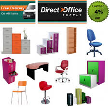 Office Furniture Promo Code by Quality Low Cost Office Furniture With Free Delivery