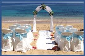 Wedding Arches Using Tulle White Wedding Ceremony Arch Made Of Steel Easy To Assemble