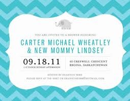vista print wedding invitation vista print baby shower invitations themesflip com