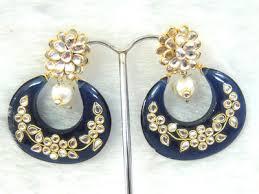 gujarati earrings gujarati handicrafts earrings price in india march 2018 buy