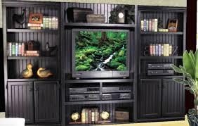 second life marketplace decorative bookcase with tv librero con