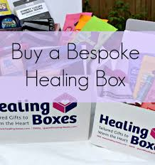 where to buy boxes for presents traumatic brain injury care kit designed by zellmer healing