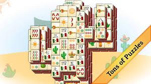 cinco de mayo mahjong android apps on play