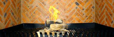 van bros construction stonemasonry landscaping u0026 brick laying