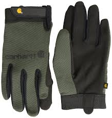 Question And Answer With Fixer by Amazon Com Carhartt Men U0027s The Fixer Spandex Work Glove With Water