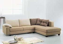Modern Corner Sofa Bed Design In Jogeshwari W Mumbai Exporter - Sofa designs india