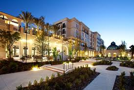 places to stay visit rollins rollins college winter park fl