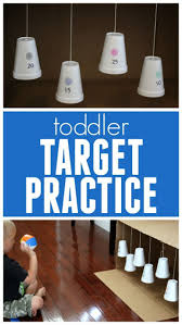 target halloween shirt 25 best target practice ideas on pinterest shooting targets