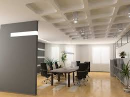Architect Office Design Ideas Interior Wonderful Office Interior Design And Concept