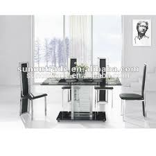 Tempered Glass Dining Table Malaysia Tempered Glass Dining Table Malaysia Tempered Glass