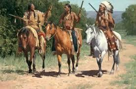 details western cowboy ranch horse wallpaper border el49006b