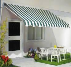 tende esterni tenda da sole vendita installazione assistenza tende