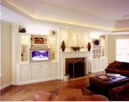 The Living Room Lounge by Living Room Cabinets U0026 Entertainment Centers Dens U0026 Great Room