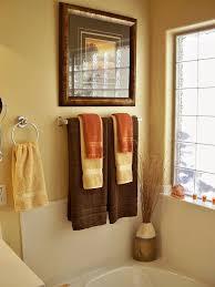 11 best paint colors images on pinterest bathroom ideas bedroom
