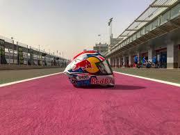 red bull motocross helmets red bull shoei fabio di giannantonio moto3 helmet effetti