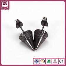 boys earrings new design mens black earrings studs and boys earrings for boys