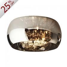 kitchen cabinet lighting argos scholarship interior deluxe