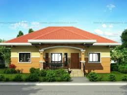 Quatro Aguas House Design