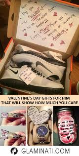 unique valentines day gifts for him 45 valentines day gifts for him that will show how much you care