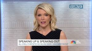megan kelly s new hair style megyn kelly complained about bill o reilly to fox news variety